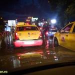 ploaie torentiala inundatie strazi bucuresti 2015 (4)