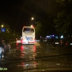 ploaie torentiala inundatie strazi bucuresti 2015 (6)
