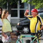 agora biciclistilor bacau-27