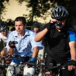 agora biciclistilor bacau-43