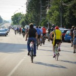 agora biciclistilor bacau-46