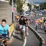 agora biciclistilor bacau-47
