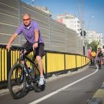 agora biciclistilor bacau-49