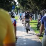agora biciclistilor bacau-58