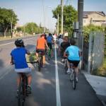 agora biciclistilor bacau-65