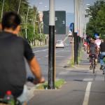agora biciclistilor bacau-66