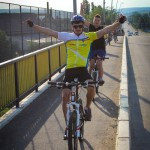agora biciclistilor bacau-67