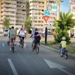 agora biciclistilor bacau-72