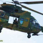 miting aviatic bacau 2015-100