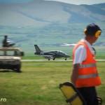 miting aviatic bacau 2015-105