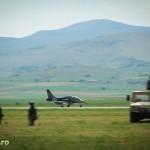 miting aviatic bacau 2015-106