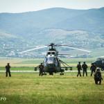 miting aviatic bacau 2015-111