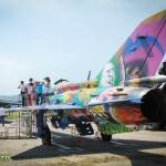 miting aviatic bacau 2015-117