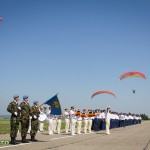 miting aviatic bacau 2015-13