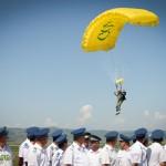 miting aviatic bacau 2015-18