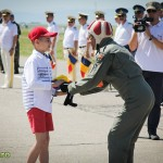 miting aviatic bacau 2015-20