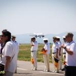 miting aviatic bacau 2015-25