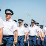 miting aviatic bacau 2015-26