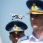 miting aviatic bacau 2015-27
