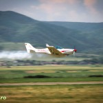 miting aviatic bacau 2015-36