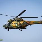 miting aviatic bacau 2015-4