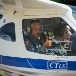 miting aviatic bacau 2015-40