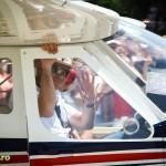 miting aviatic bacau 2015-41