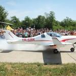 miting aviatic bacau 2015-43