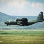 miting aviatic bacau 2015-45