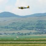 miting aviatic bacau 2015-52