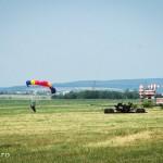 miting aviatic bacau 2015-58