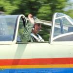 miting aviatic bacau 2015-73