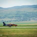 miting aviatic bacau 2015-86