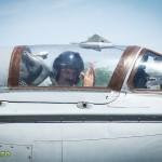 miting aviatic bacau 2015-89
