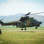 miting aviatic bacau 2015-99