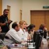 anca sigartau sedinta consiliu local bacau 29 iulie 2015-3