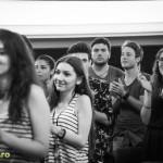 tudor mare id fest 2015-11