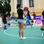 Bacau Streetball Challenge 2015-1