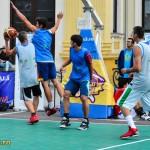 Bacau Streetball Challenge 2015-103
