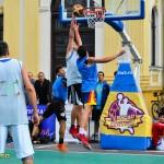 Bacau Streetball Challenge 2015-104