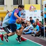 Bacau Streetball Challenge 2015-107