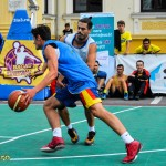 Bacau Streetball Challenge 2015-108