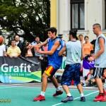 Bacau Streetball Challenge 2015-110