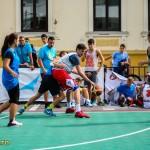 Bacau Streetball Challenge 2015-111