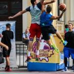 Bacau Streetball Challenge 2015-112