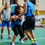 Bacau Streetball Challenge 2015-113