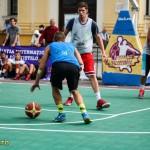 Bacau Streetball Challenge 2015-114