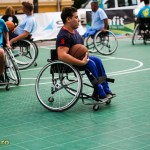Bacau Streetball Challenge 2015-117