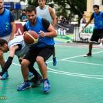 Bacau Streetball Challenge 2015-12