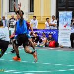 Bacau Streetball Challenge 2015-120